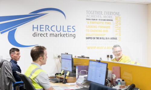 Hercules Team