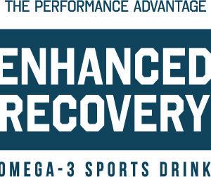 Enchanted Recovery Logo